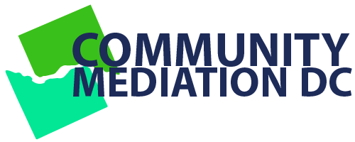 Community Mediation DC